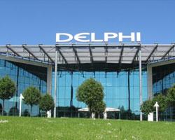 Delphi Wuppertal