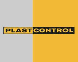 plast control