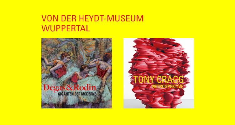 von-der-heydt-museum-austellungen02