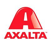 logo_axalta_web