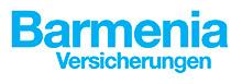 logo_barmenia_web