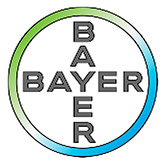 logo_bayer_web