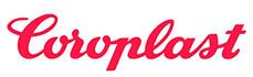 logo_coroplast_web