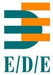 logo_ede_web