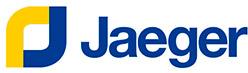 logo_jaeger_web