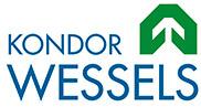logo_kondorwessels