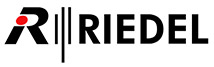 logo_riedel_web