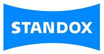 logo_standox_web