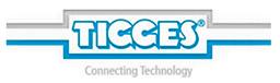logo_tigges_web