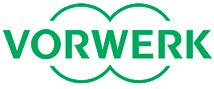logo_vorwerk_web