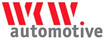 logo_wkw_web